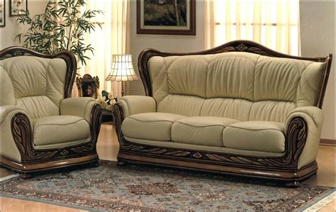 italian settee genuine italian sofa settee offer