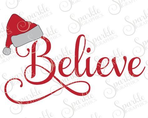 cut file christmas svg hat samantha santa christmas
