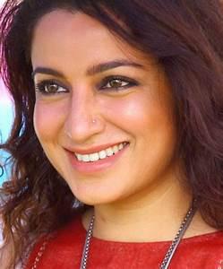 Tisca Chopra Actress Profile and Biography