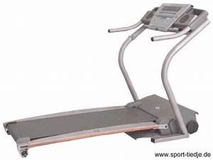 nordictrack 4500r treadmill best buy at sport tiedje With nordictrack tapis de course