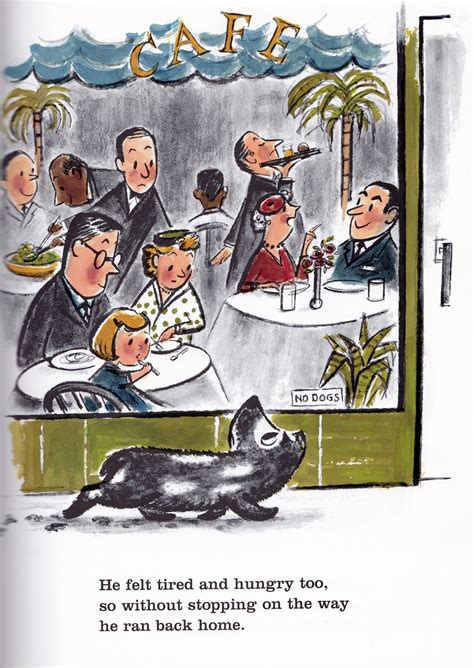 Vintage Books For The Very Young Harry The Dirty Dog By