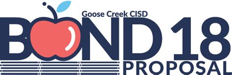 goose creek consolidated independent school district