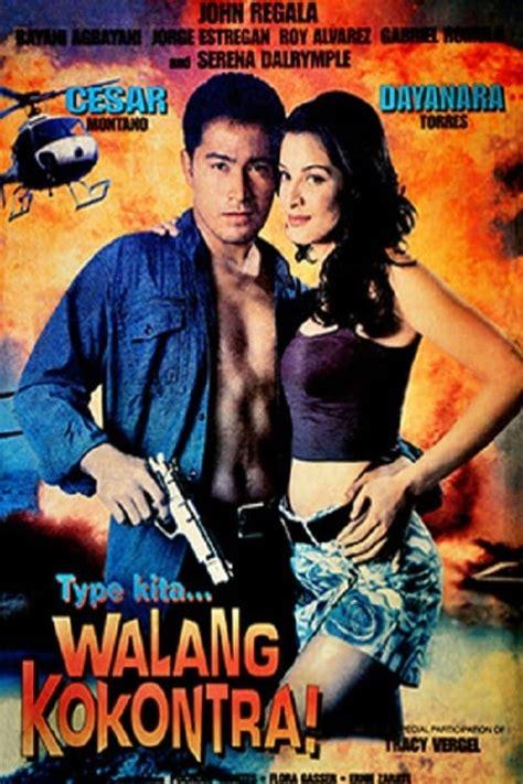 Watch Type Kita… Walang Kokontra Full Movie Online - Pinoy ...