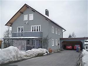 Haus Für 1000 Euro : 1000 images about haus von au en on pinterest haus ~ Lizthompson.info Haus und Dekorationen
