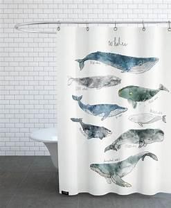 Duschvorhang Bedrucken Lassen : die besten 20 duschvorh nge ideen auf pinterest ~ Whattoseeinmadrid.com Haus und Dekorationen