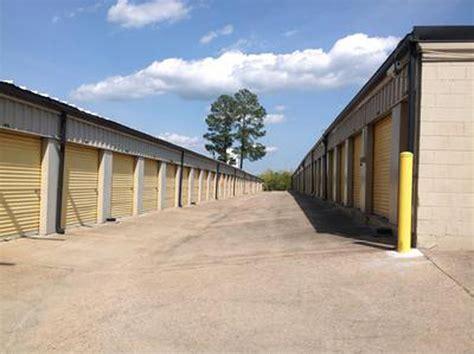 Boat Storage Near Wilmington Nc by Storage Near Parkland Raleigh Nc Rent Storage