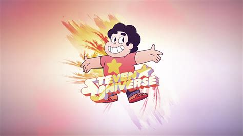 steven wallpaper    stevenuniverse