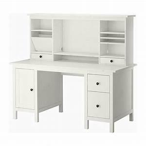 Bureau Avec étagère : etagere supplementaire ikea ~ Preciouscoupons.com Idées de Décoration
