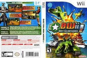 Wii U Dvd Abspielen : car tula de battalion wars 2 para wii caratulas com ~ Lizthompson.info Haus und Dekorationen