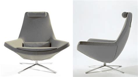 swivel lounge chair archives interior design new york