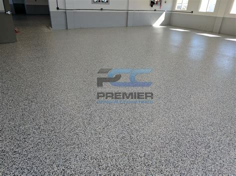 companies that resurface garage floors panies that resurface garage floors carpet vidalondon