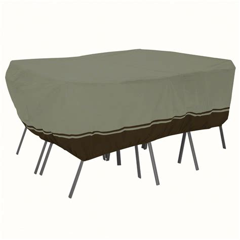 table and chair covers patio table and chairs cover in patio furniture covers
