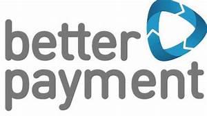 Abrechnung Bank Pay Gmbh : gr nes einfacher bezahlen gls bank beteiligt sich an ~ Themetempest.com Abrechnung