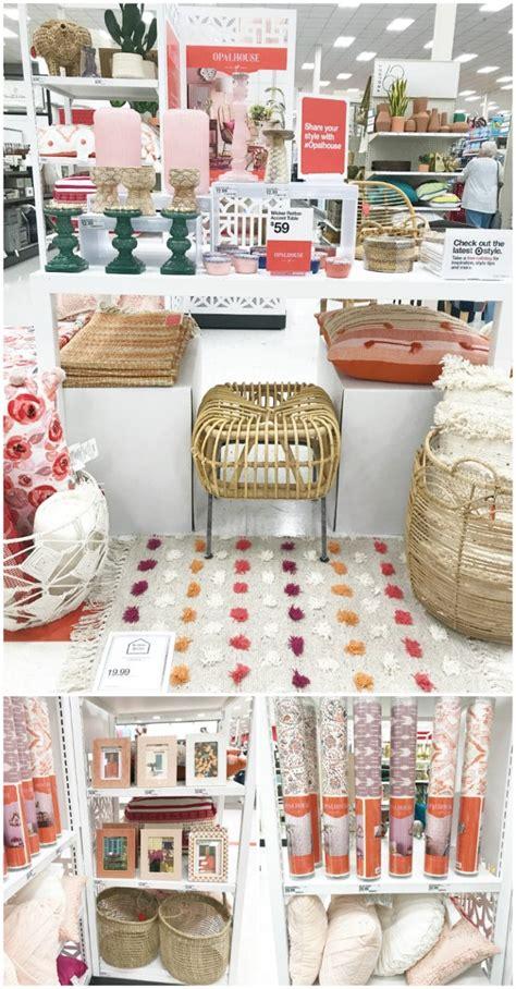 target bedding for shop opalhouse at target for affordable home decor