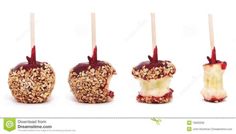 Candy Apple Royalty Free Stock Photos Business Plan Artinya Zurich Cards Qr Tauranga About Bakery Ppt Example Market Analysis Usa