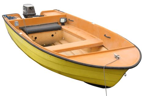 Small Fishing Boat Images by Small Fishing Boat Transparent Png Stickpng