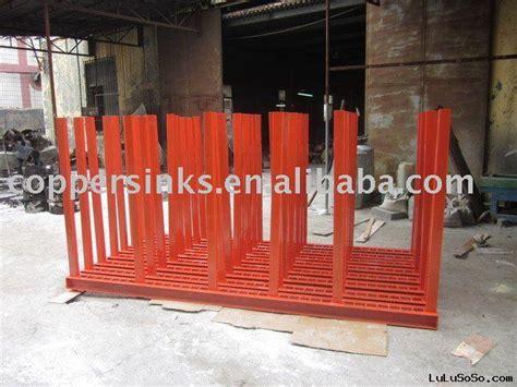 moving cart slab a frame racks granite transport racks