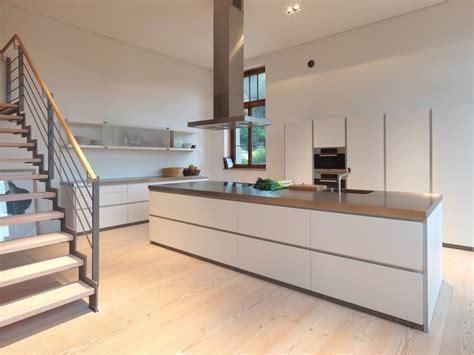 bulthaup cuisine b1 bulthaup mobilier intérieurs