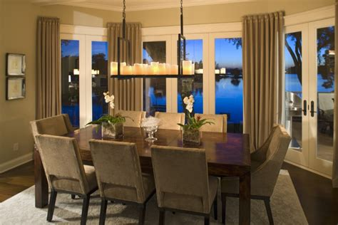 Unique Chandeliers Dining Room by 18 Dining Room Light Fixtures Designs Ideas Design
