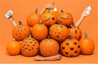 Pumpkin Pumpkins Diy Tattly Halloween Jack Favorite