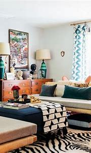 5 Online Design Tools That'll Help You Create a Home You ...