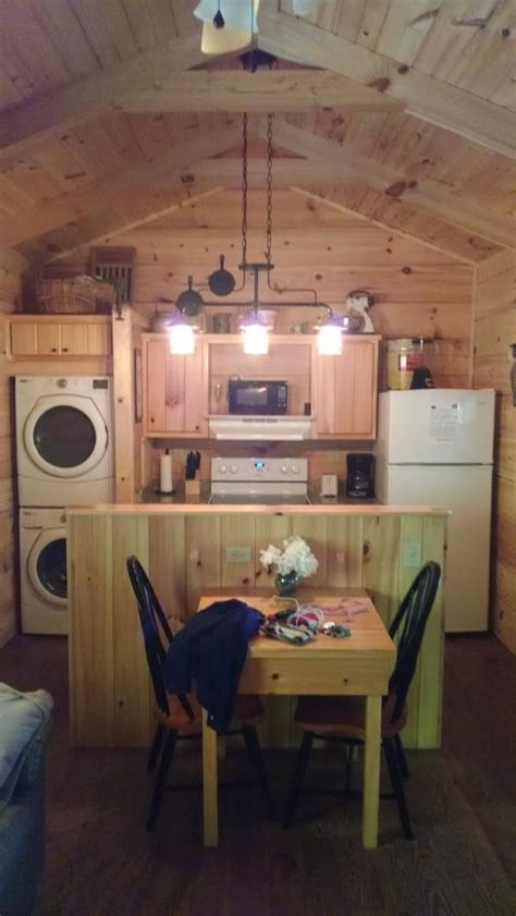 cabins of asheville cabins of asheville candler nc updated 2017