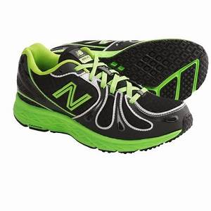 New Balance KJ890 Running Shoes For Youth Boys and Girls