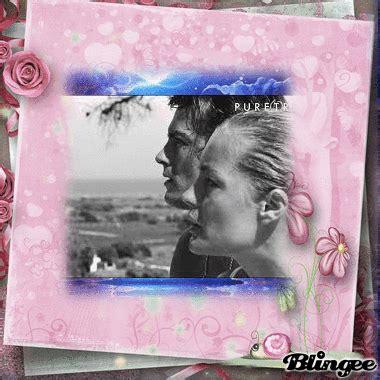 b07k28t9g4 ils se sont tant aimes romy et alain ils se sont tant aimes picture