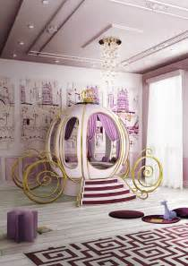 Living Room Empty Corner Ideas by Kids Room Ideas New Kids Bedroom Designs