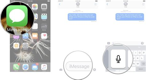 how to dictate on iphone how to enable use and disable dictation on iphone and