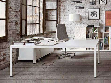vente mobilier bureau vente de mobilier de bureau aix les milles 13290