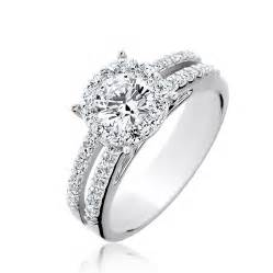 best way to buy engagement ring how to sell engagement ring revere jewels