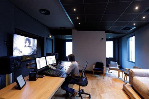 bureau d etudes acoustique 28 images bureau d etudes acoustiques ingenieur acousticien ile