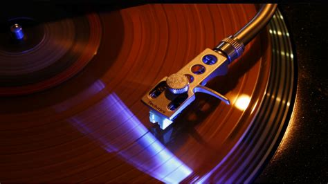 record vinyl record player wallpaper