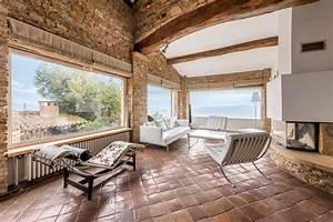15 Beautiful Mediterranean Living Room Designs You U0026 39 Ll Love