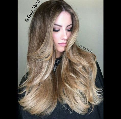 katherine webb hair hair   hair hair styles