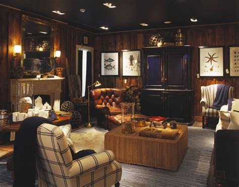home n decor ralph home atlantic coast collection new