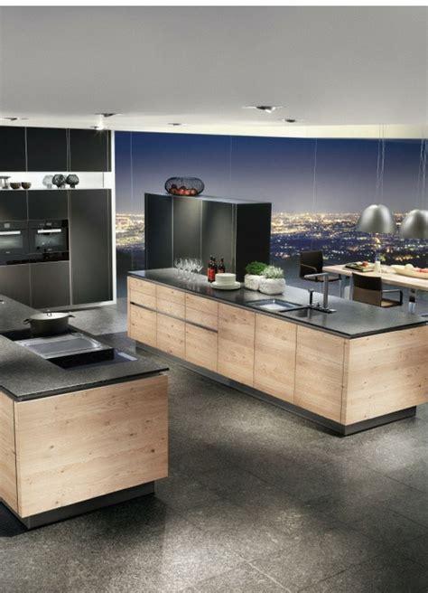 Küche Mit Kochinsel Und Sitzgelegenheit Olegoffcom