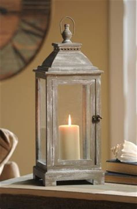 images  toti wood lantern  pinterest