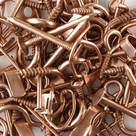 canvas corp decorative hardware copper buy   uae