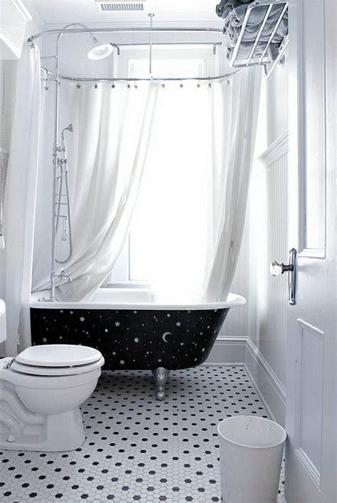 Freistehende Badewanne Mit Dusche by Farbige Badewannen Ideen F 252 R Moderne Badezimmer