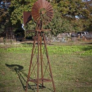 ideas  garden windmill  pinterest raised