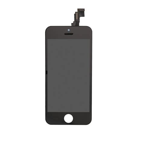 iphone 5c lcd screen apple iphone 5c lcd screen and digitizer assembly with 14673