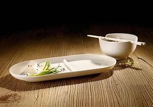 Villeroy Boch Schale : soup passion asia schale von the house of villeroy boch in bremen villeroy boch porzellan ~ Watch28wear.com Haus und Dekorationen