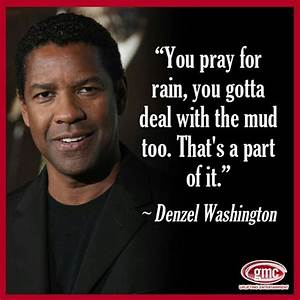 39 best images ... Hurricane Denzel Quotes