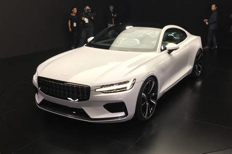 polestar   price tag announced  bhp
