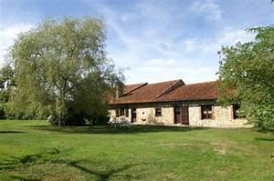 Maison à La Campagne : maison de campagne vendre dans le sud de la france ~ Melissatoandfro.com Idées de Décoration