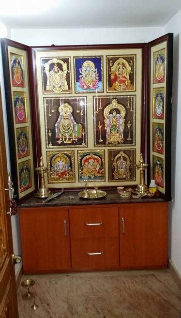 pooja room  pooja room  rangoli designs