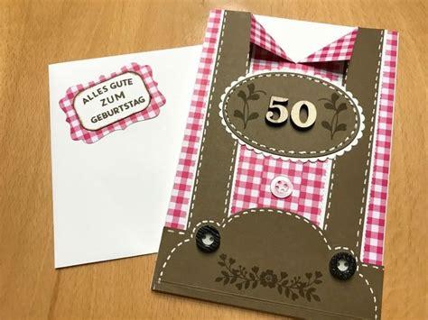 geburtstagskarte selber drucken geburtstagskarte selber drucken karte selbst basteln anzaiazami