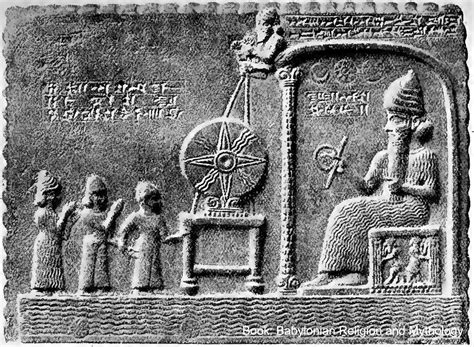 Sumerian Planets - Pics about space